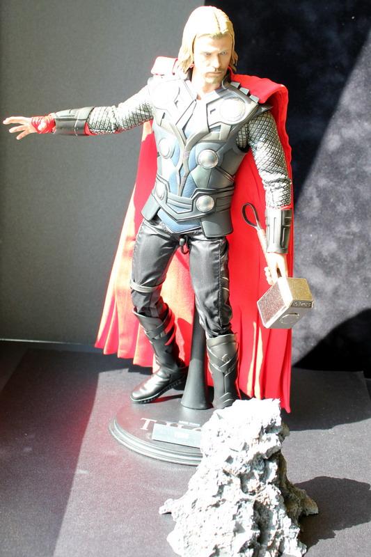 http://ljplus.ru/img4/d/e/denrep_lilium/Thor-2.jpg