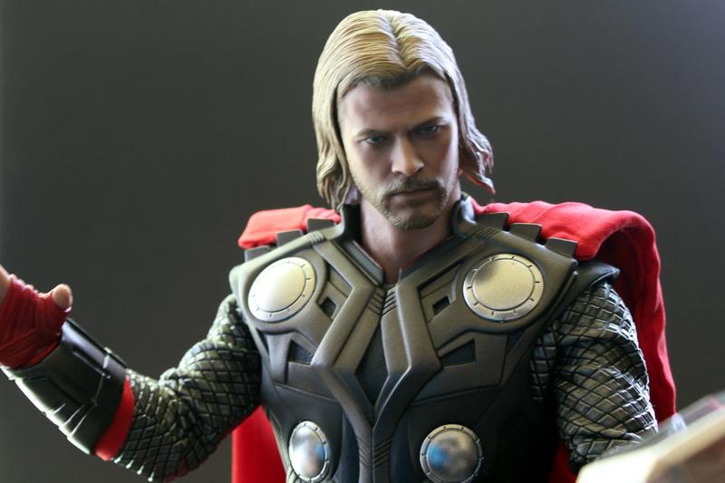 http://ljplus.ru/img4/d/e/denrep_lilium/Thor-3.jpg