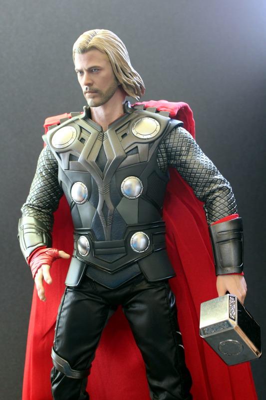 http://ljplus.ru/img4/d/e/denrep_lilium/Thor-4.jpg