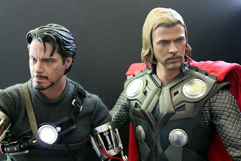 http://ljplus.ru/img4/d/e/denrep_lilium/Thor-Avenger-Stark.jpg