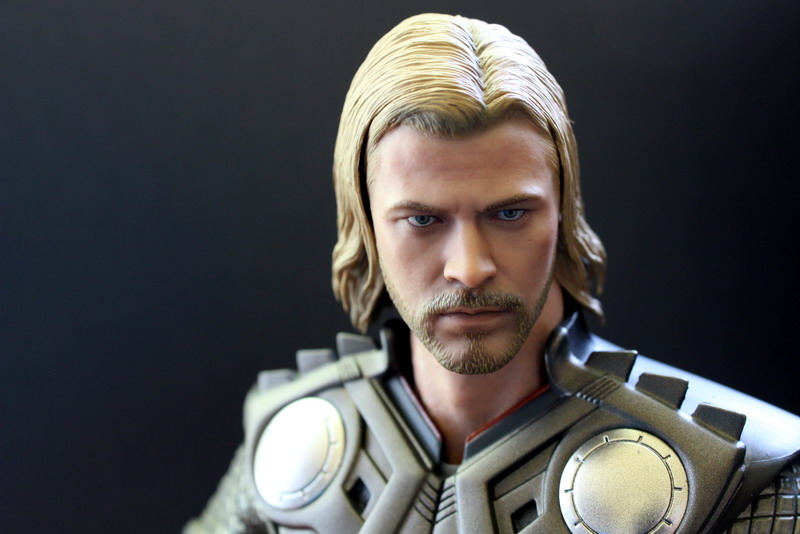 http://ljplus.ru/img4/d/e/denrep_lilium/Thor-face-1.jpg