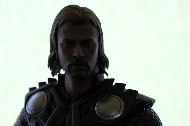 http://ljplus.ru/img4/d/e/denrep_lilium/Thor-face-2.jpg