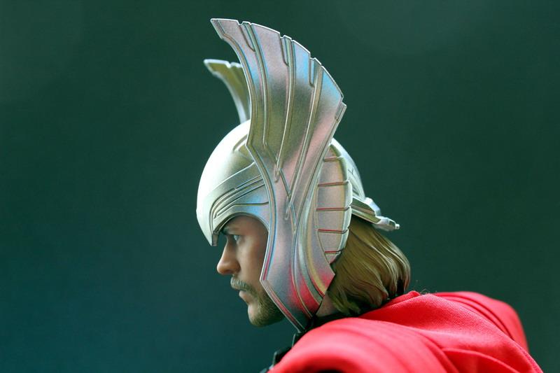 http://ljplus.ru/img4/d/e/denrep_lilium/Thor-face-3.jpg
