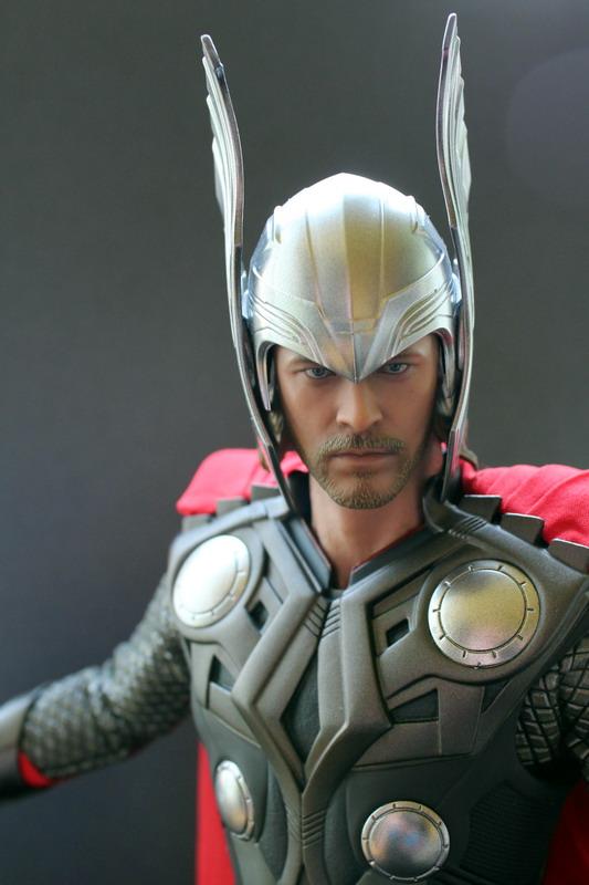 http://ljplus.ru/img4/d/e/denrep_lilium/Thor-face-4.jpg
