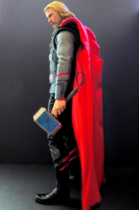 http://ljplus.ru/img4/d/e/denrep_lilium/Thor-pseudo-poster.jpg