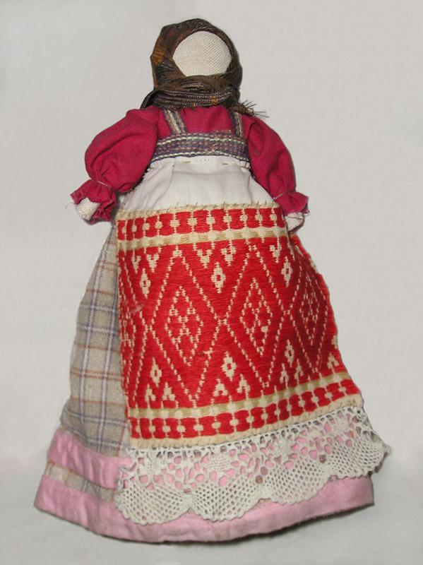 Описание: обувь для кукол своими руками.