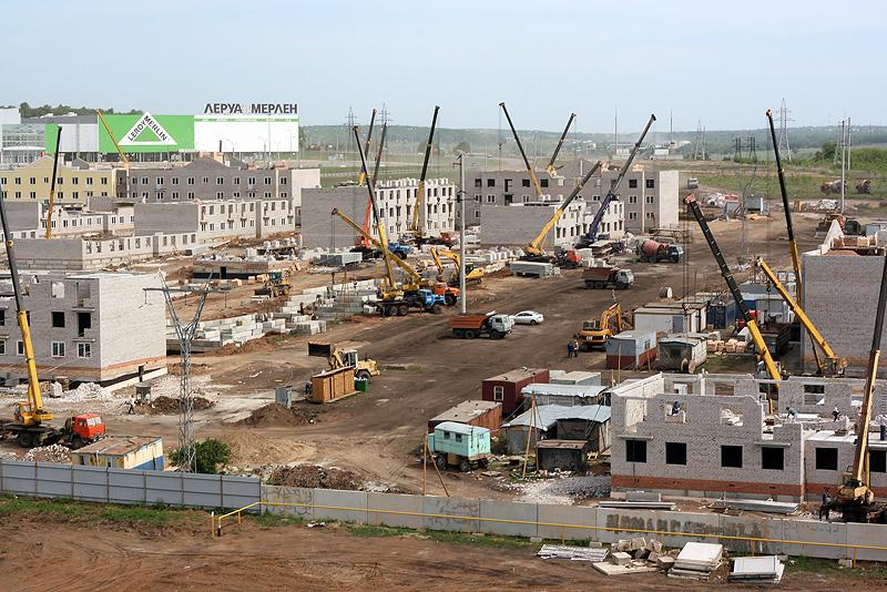 Центральная городская больница г. междуреченск
