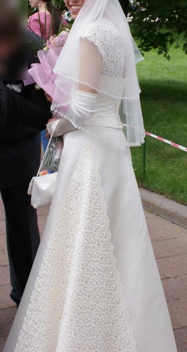 Жесткая Сетка Для Свадебного Платья