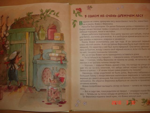 http://ljplus.ru/img4/e/l/elenka_knigolub/DSC07604.JPG