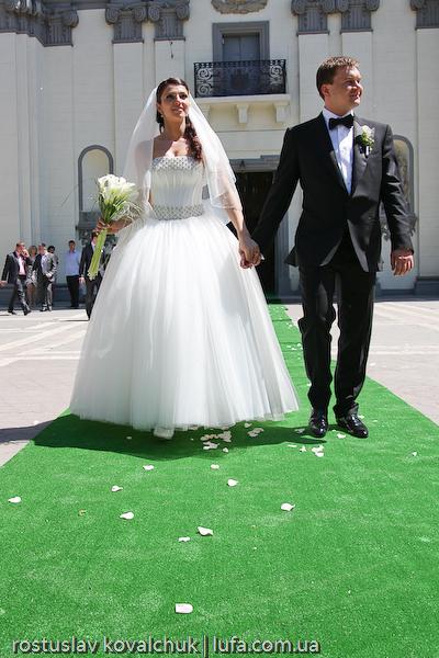 Tags vip цимбалюк весілля