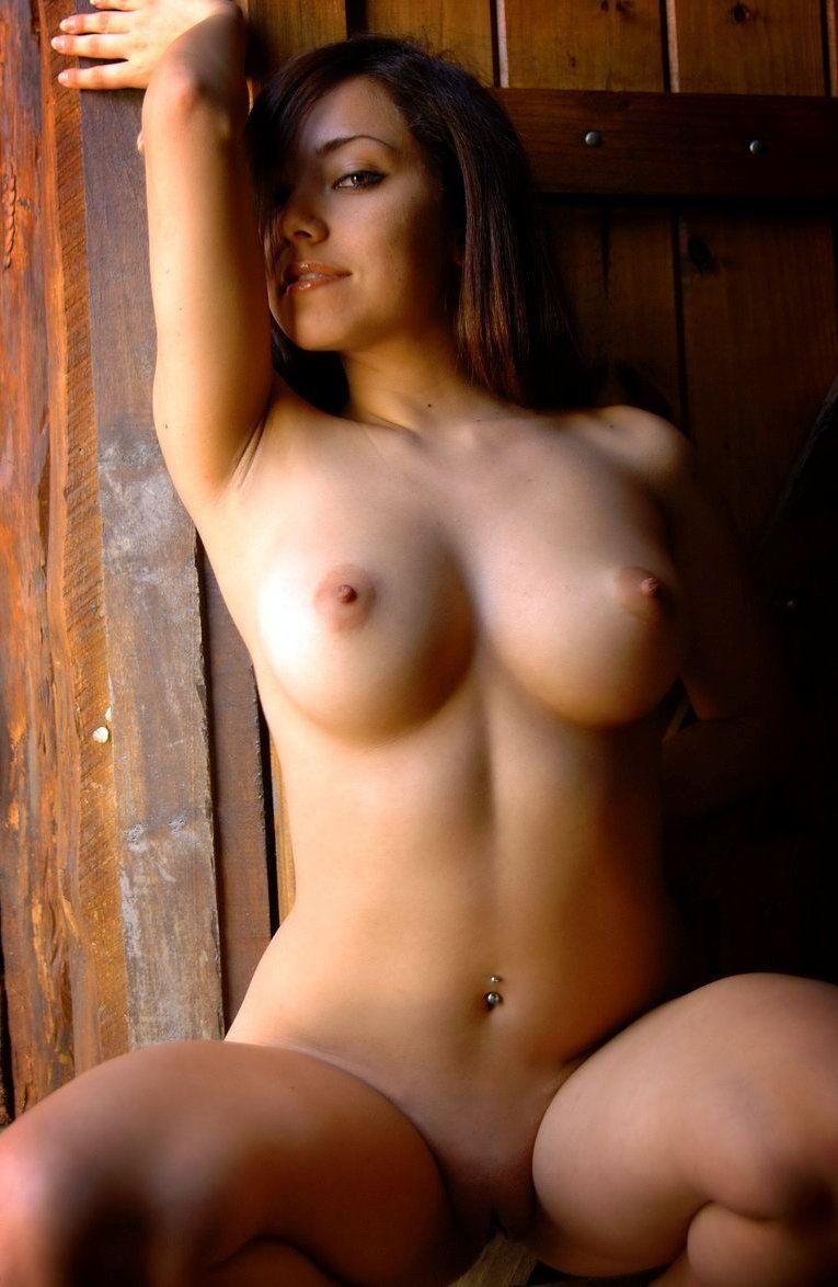 Фотки голых девушек 9 фотография