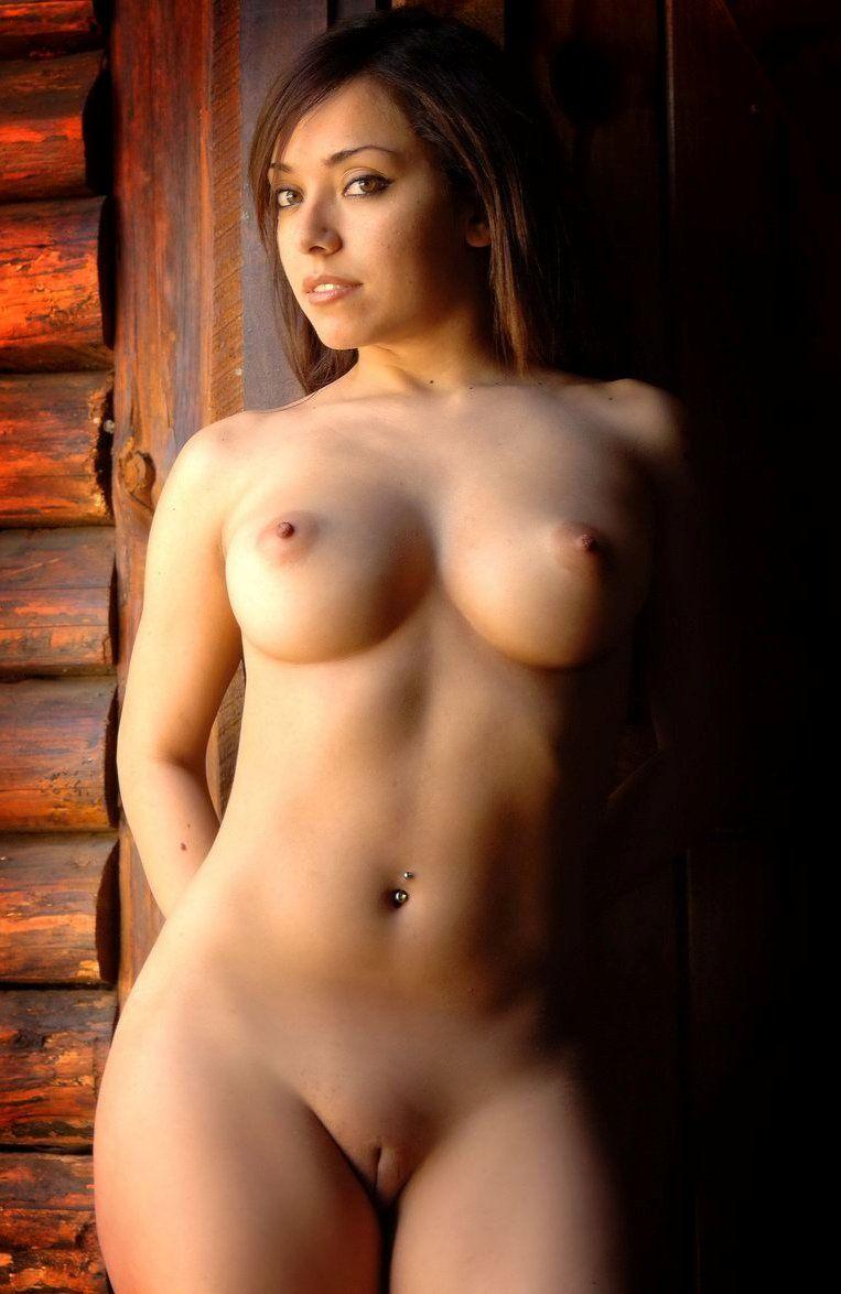 seks-svingerov-domashniy-videofilm