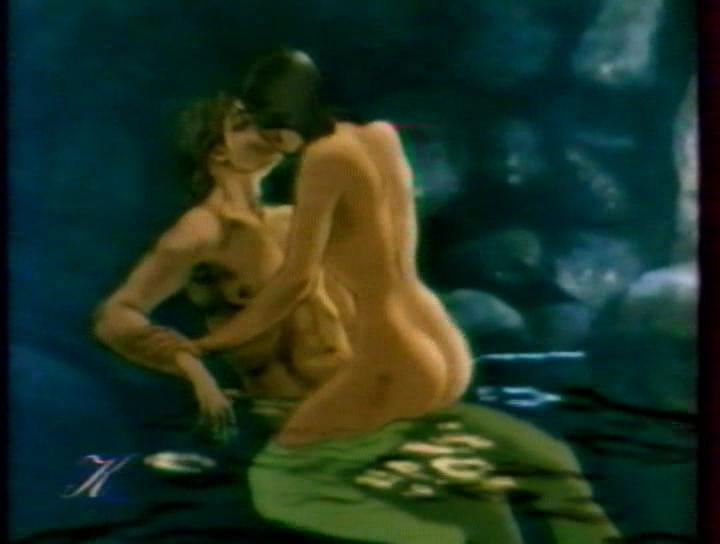 eroticheskie-filmi-bogi