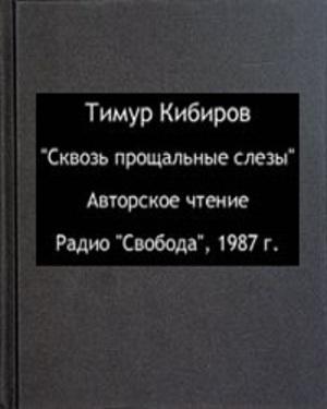 31.36 КБ