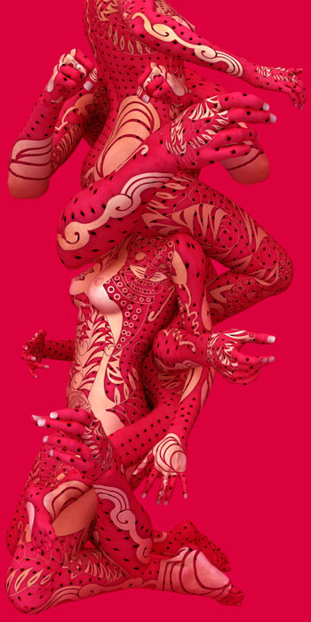 kim-joon_01 dans Artistes: Peintres & sculpteurs, etc...
