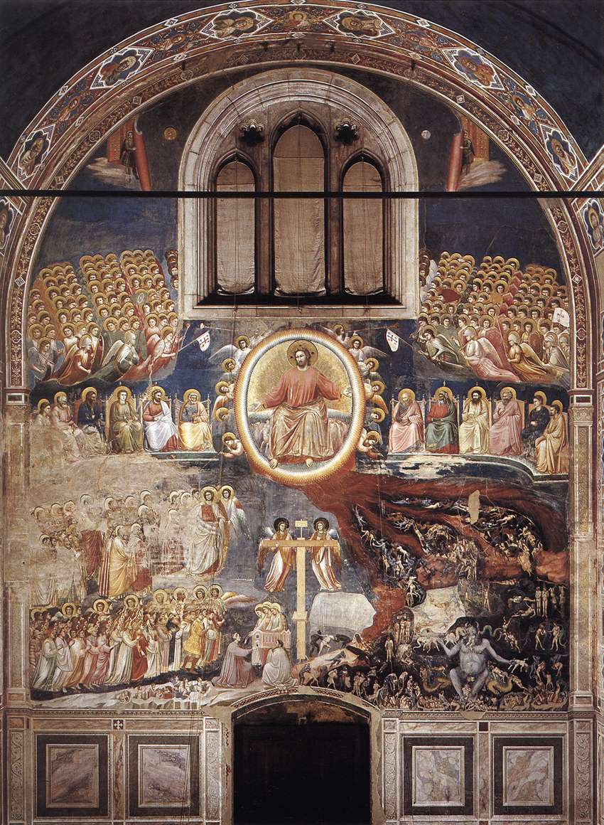 http://ljplus.ru/img4/h/r/hramy_krd/GIOTTO-di-Bondone_Last-Judgment_1306_Fresco-_Cappella-Scrovegni-_Arena-Chapel__-Padua.jpg