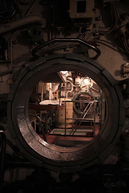 музей подводной лодки в санкт-петербурге как добраться