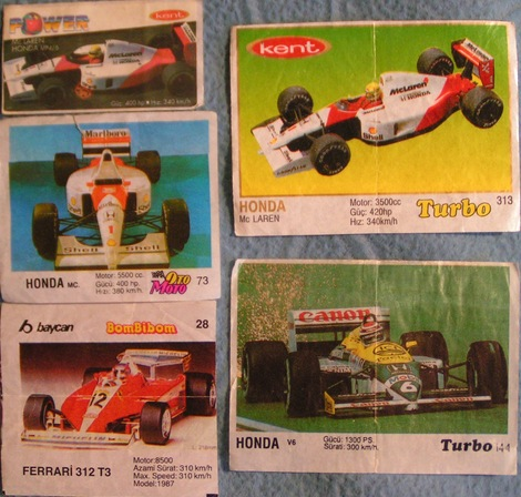 F1-misc.jpg