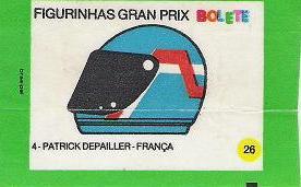 Figurinhas-Grand-Prix.jpg