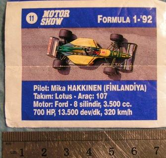 Formula-1-92.jpg