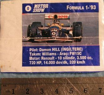 Formula-1-93.jpg