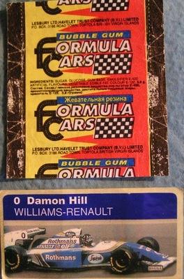 Formula-cars.jpg