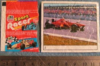 Sport-Racer.jpg
