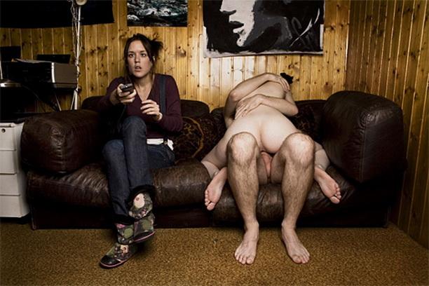 porno-video-filmi-zrelih-devushek