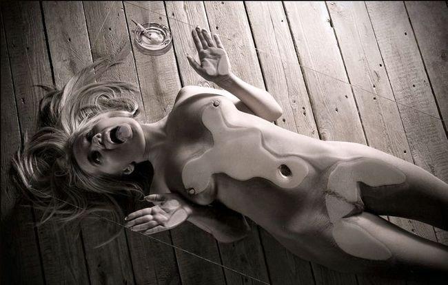 razmesheniya-lichnih-eroticheskih-fotografiy