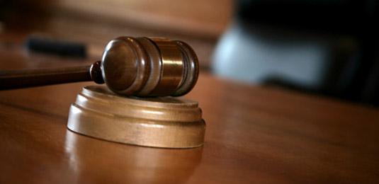 Официальный сайт адвокатская палата ивановской области