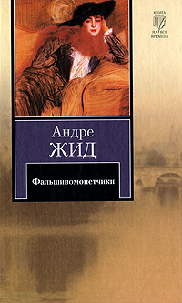50.94 КБ