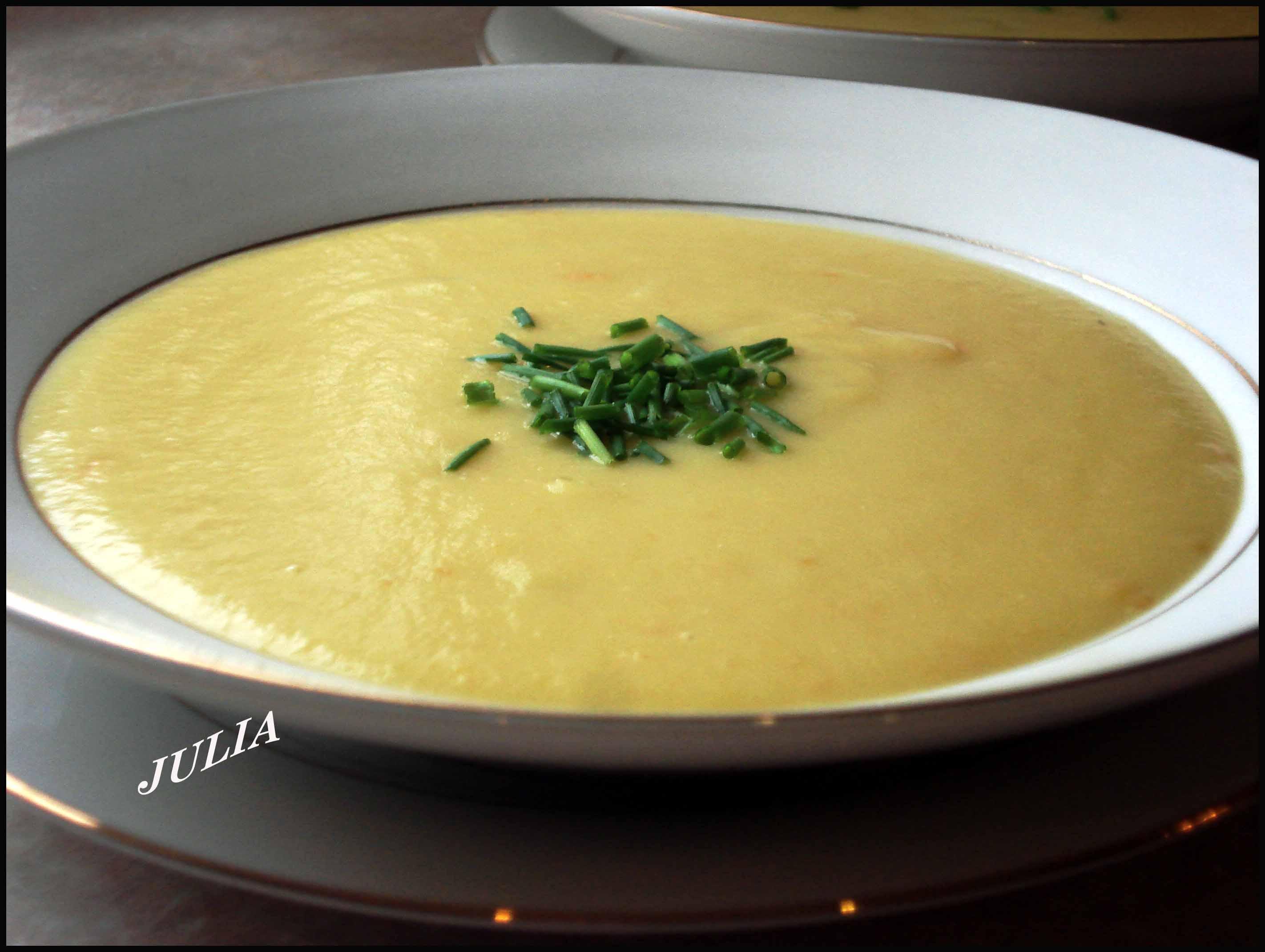 как готовить суп пюре с картошкой с морковью и луком