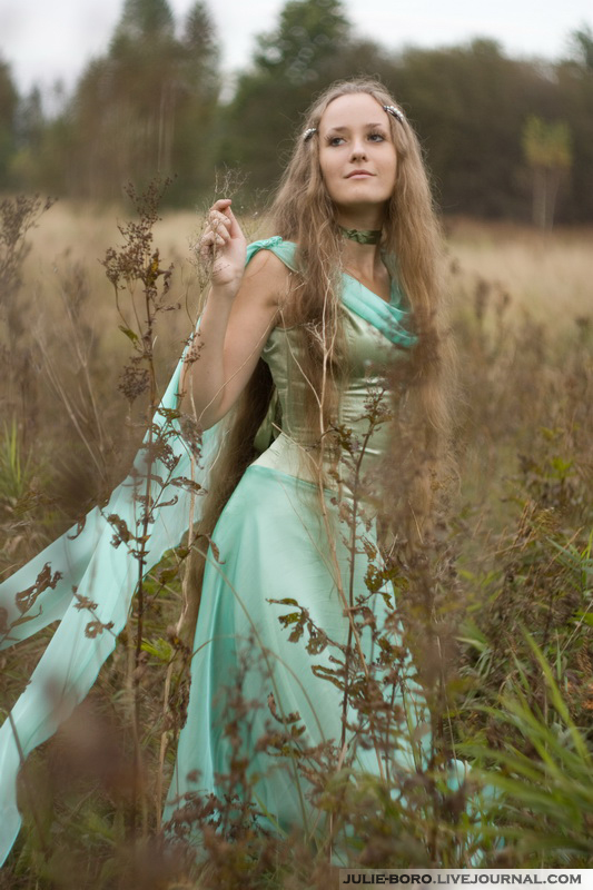 http://ljplus.ru/img4/j/u/julie_boro/fantasy-3.jpg