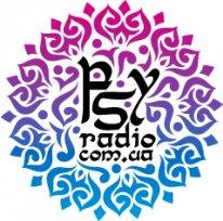06.08.10 – 12.08.10, Misterika Festival p.4 Logo