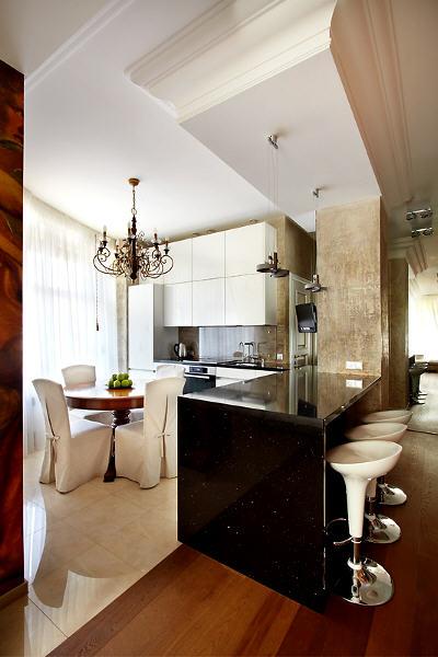 фото евро кухни