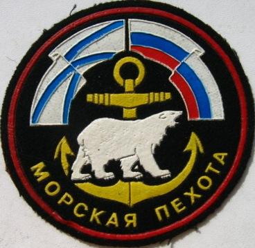 http://ljplus.ru/img4/k/t/kto_to_ya/748451087.jpg