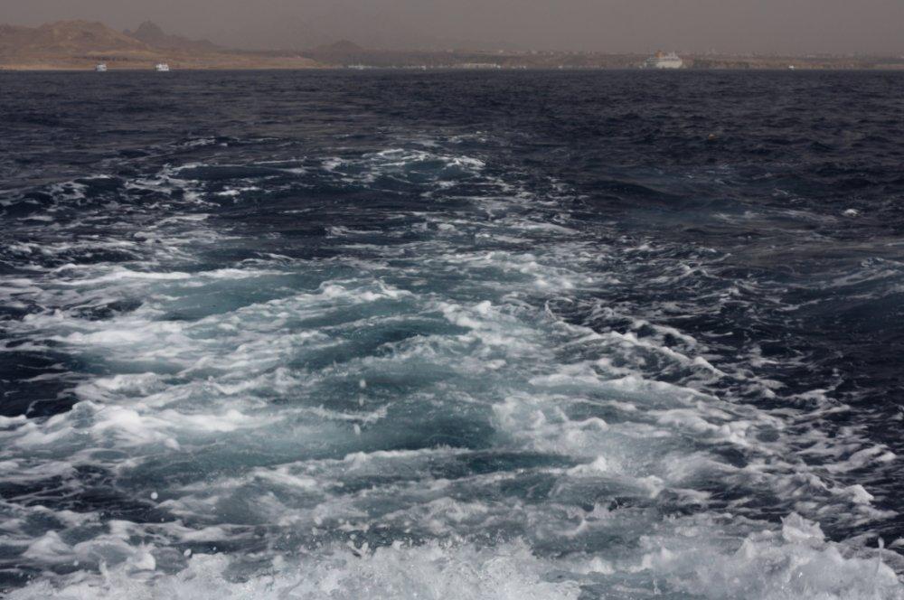 Грузила для моря