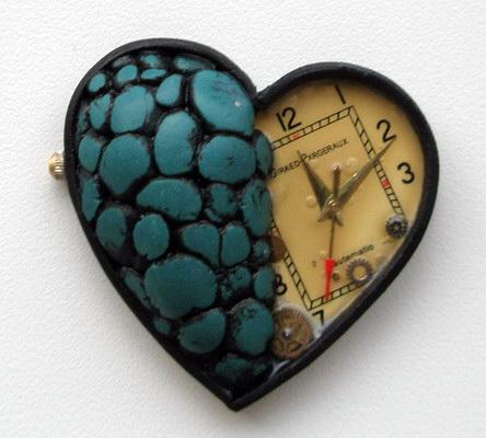 Новые сердечки (Фото 3)