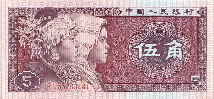 кыргызский инвестиционно кредитный банк