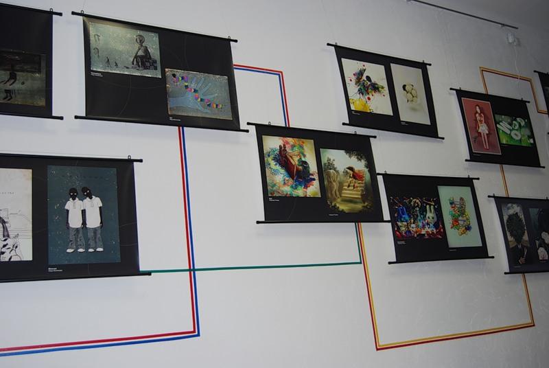 Идеи выставки