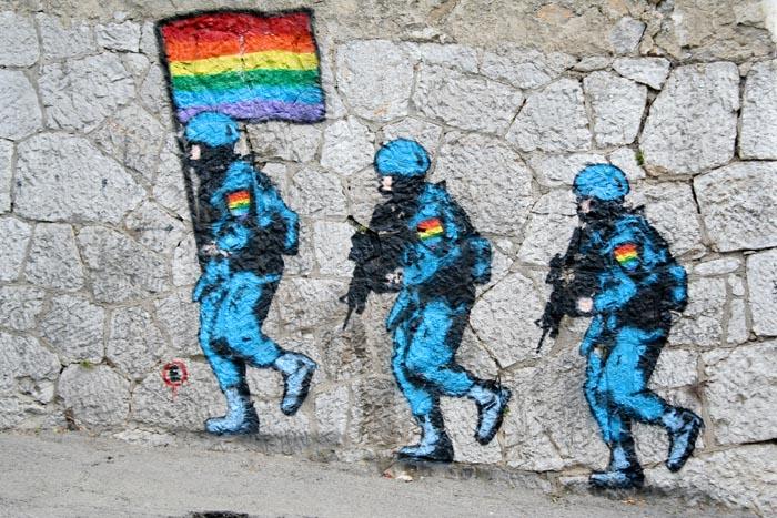 Крым-2011
