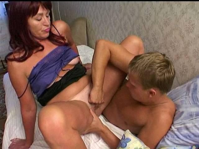 Фото секс женщин в возрасте