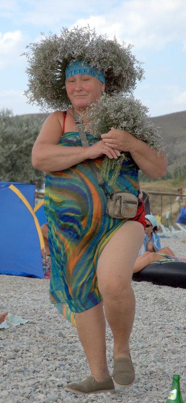Голые толстые нудистки95