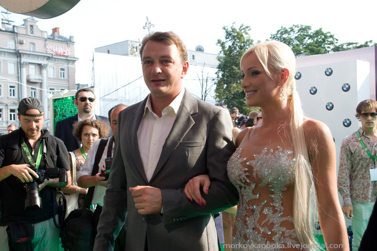 http://ljplus.ru/img4/m/o/morkovkapopka/Festival4.jpg