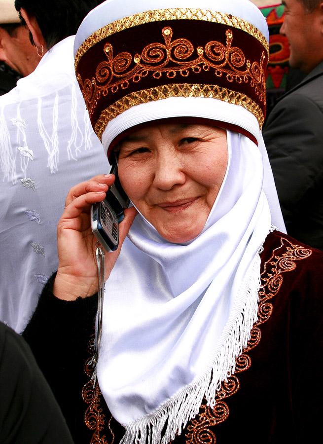 одежда белорусская gizart