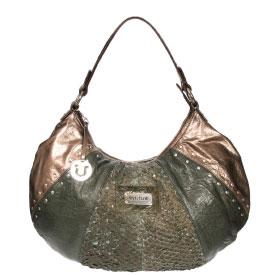 женские сумки Unnurwear