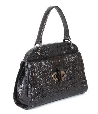 женские сумки gillian.