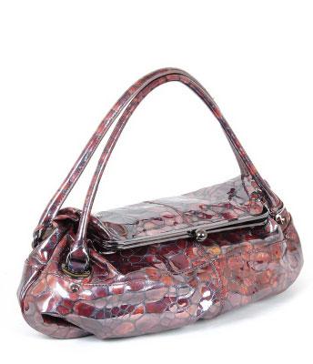 Domani итальянские сумки domani - Мода на каждый день.