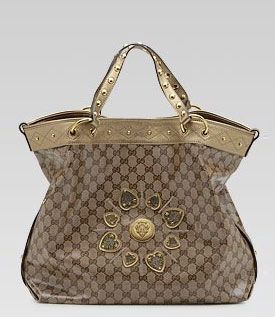 brand:Gucci size:W39??H33??D12cm advice about maintaining: 1.You should fill in some paper in the bag when...