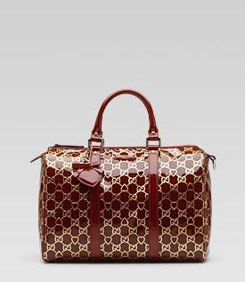 сумка шанель bags